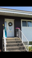 Tranquility Respite Care - Fraser Valley