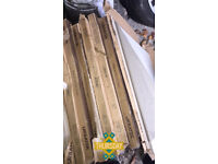 Floor and Wall Tiles for sale