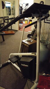 Stairmaster 4000 PT For Sale