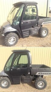 Used 2007 Other ranger 700