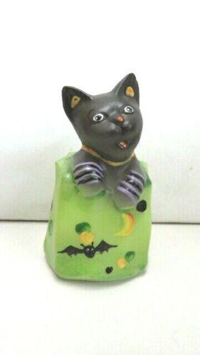 Fenton CAT