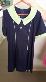 Mango Hill State School Uniforms