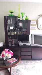 Cherry Entertainment Unit Oakville / Halton Region Toronto (GTA) image 2