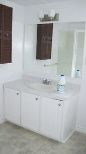 Large two bedroom apartment in the East End St. John's Newfoundland image 2