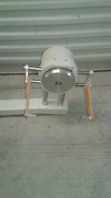 Pc1000 Dental X-ray Laser 1000 Ceph Head And Arm