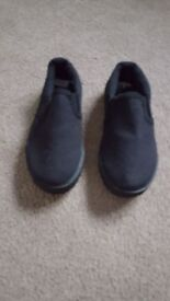 Toddlers shoes Brand new size7