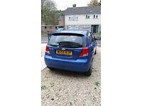 Chevrolet Kalos for sale £300