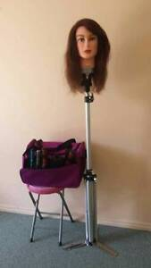 Hairdressing Equipment South Brisbane Brisbane South West Preview