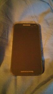 EXCELLENT CONDITION MOTO G 3RD GEN FOR SALE Kitchener / Waterloo Kitchener Area image 2