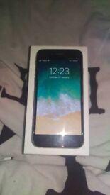 Phone 6 -32 gb