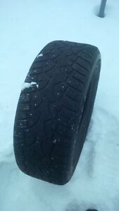 225/65 r16 studded winter tires