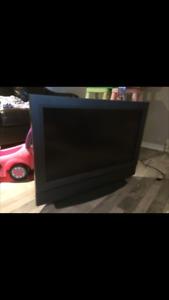 television 32 pouce de marque olevia