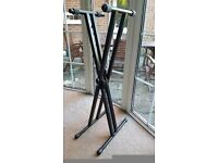 Electric Keyboard Stand - STAGG