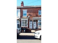 3 BEDROOM SEMI-AVAILABLE TO VIEW ASAP-PERFECT FOR A FAMILY/PROFESSIONALS-£675PCM-CALL NOW