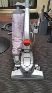 Vacuum Cleaner Kirby Sentria