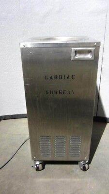 Taylor Model 20-12 Medical Slush Machine