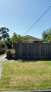 Bright, neat, low maintenance living for you, your family/friends Thornbury Darebin Area Preview