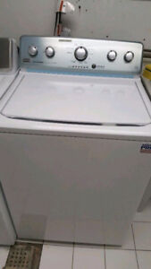 Brand New Maytag Washer