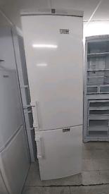 liebherr fridgefreezer 200cm height