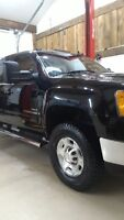 Auto, Boat and RV Detailing Cleaning and Polishing
