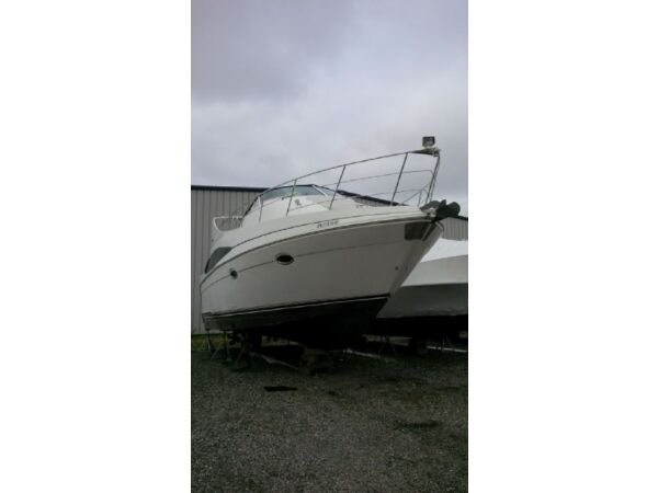 Used 2004 Carver Yachts 360 Mariner