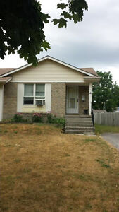 RENT TO OWN**Only $1295/month after rent credits**