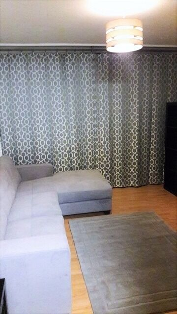 Beautiful Newly Decorated 1 Bedroom Flat In Shorditch
