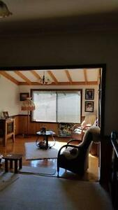 HOUSE FOR SALE -Private:  PEMBERTON  W.A. Pemberton Manjimup Area Preview