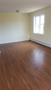 TWO BEDROOM APT IN CLAYTONPARK, HALIFAX: FEB 1ST