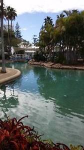 FULLY FURNISHED 2 BEDROOM APARTMENT IN BROADBEACH/MERMAID BEACH Mermaid Beach Gold Coast City Preview