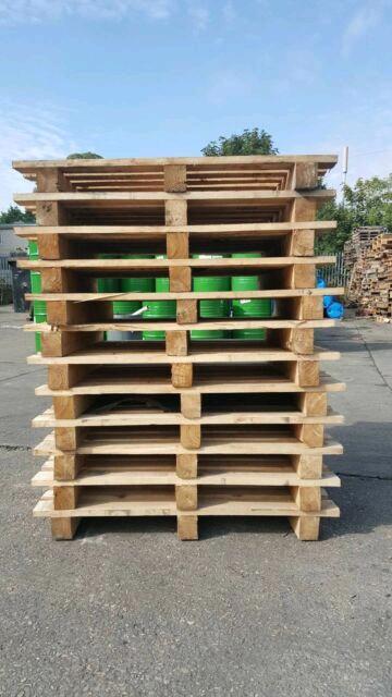 Pallets & Surplus Wood Wanted. | in Plymouth, Devon | Gumtree