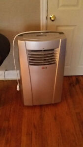 Portable LG A/C For Sale