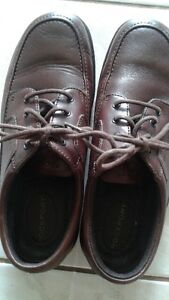Brand New Mens Rockport Shoes for Sale