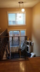 SPACIOUS~SPOTLESS~ADULT ONLY~SMALL PET ACCEPTED