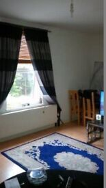 Need 1/2 bed in SE london/Kent borders. Multi-swap considered