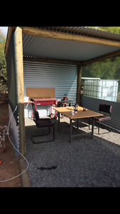 Onsite Caravan for Rent Murray Bridge Area Preview