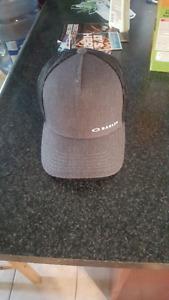 Oakley Snap Back Hat