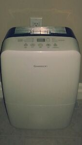 Buy Or Sell A Heater Humidifier Or Dehumidifier In London
