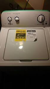 KENMORE DRYER & AMANA WASHER $160 EACH OBO