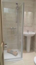Brand New 1 bedroom to rent in Uxbridge ALL BILLS INCLUDED