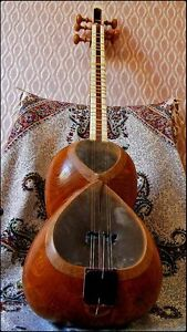 Persian Classic Music Lessons and Instruments West Island Greater Montréal image 1