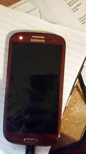 Samsung s3 plus cases Moorland Bundaberg Surrounds Preview