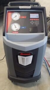 Air Condition Service, recharge, diagnose and repair
