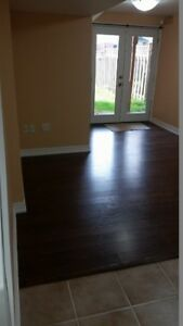 BEAUTIFUL 2 BEDROOM BASEMENT SUITE FOR $1,200