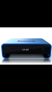 ANDROID BOXES FOR SALE 2GB & 3GB SUPER FAST NO BUFFERING