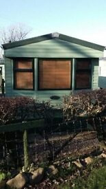 sited static caravan for sale/ Black Friday Sale