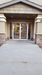 Clareview Condo Steps from LRT!!