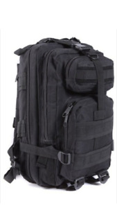 Tactical Molle Day Backpack