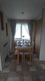 Willerby Sheraton - Used