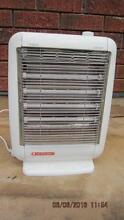 ,,HOTPOINT'' 4 ELEMENTS HEATER - WORK GREAT  ONLY:$20. Salisbury Heights Salisbury Area Preview